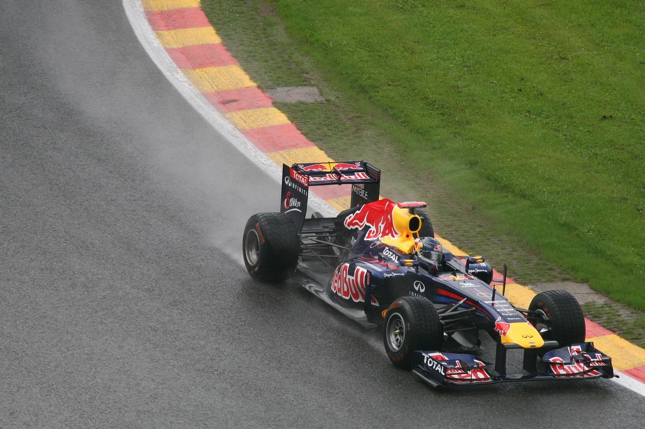 La saison 2018 de Formule 1 s'annonce palpitante