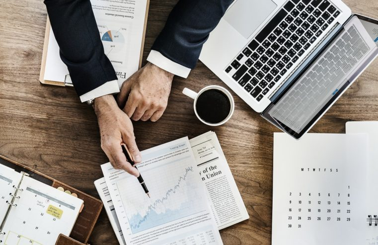 Banque assurance : saisissez les emplois qui se présentent !