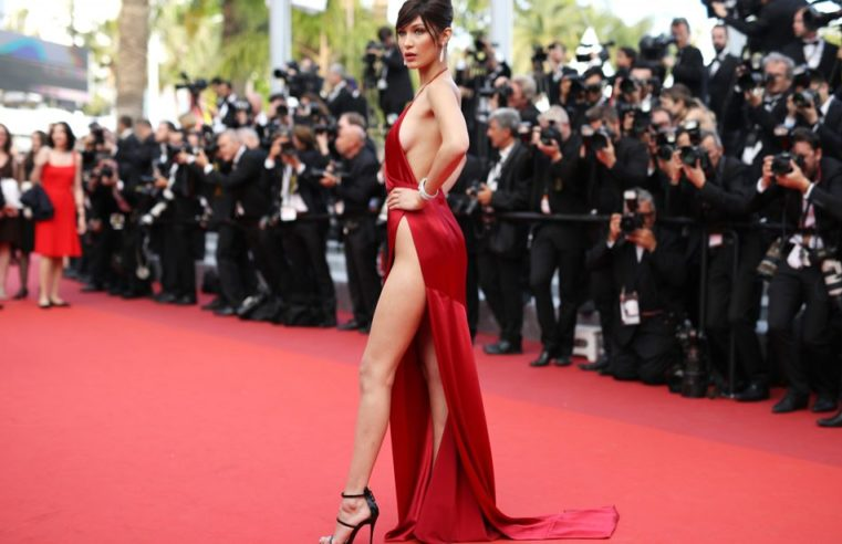 Le Festival de Cannes : pourquoi un tel succès ?