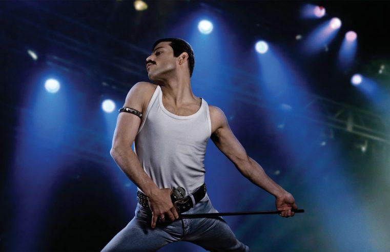 Bohemian Rhapsody, le trailer