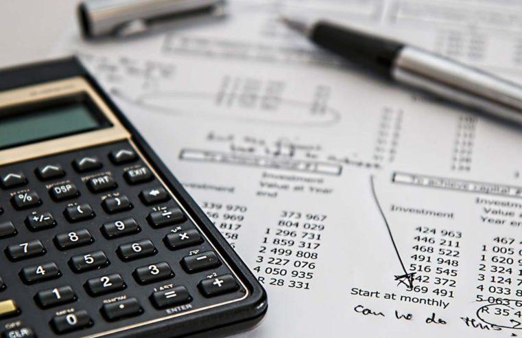 Logiciel de comptabilité Auto entrepreneur
