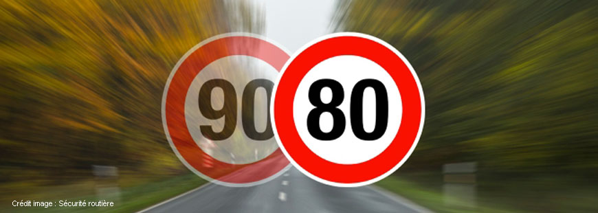 securite-routiere-vitesse-80 km