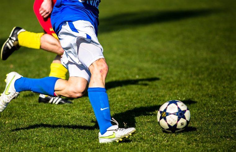 Mercato et transferts football