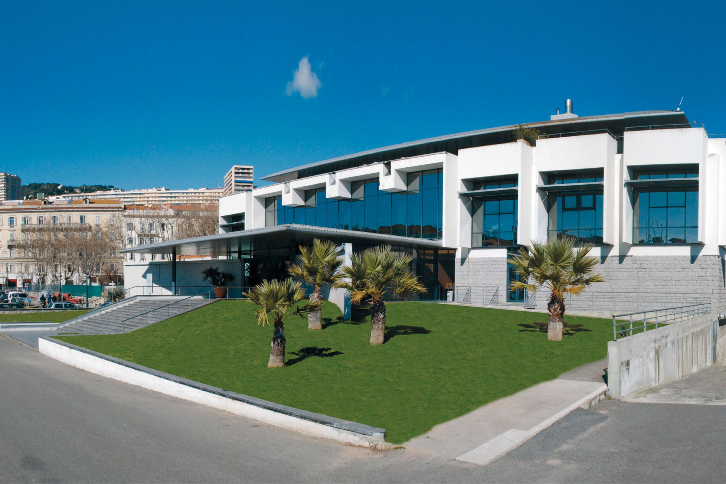 palais-des-congres-ajaccio