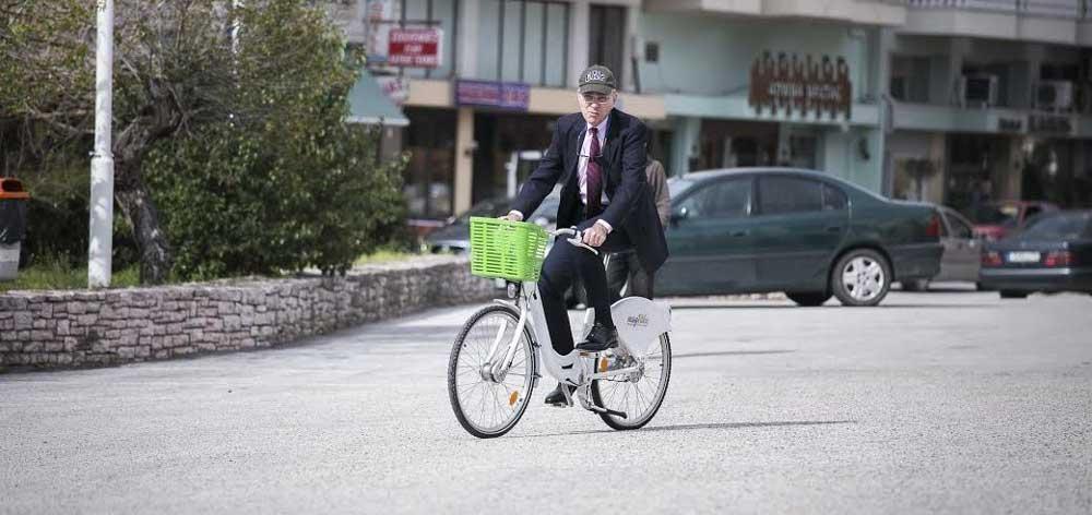 7 bonnes raisons de choisir le vélo électrique