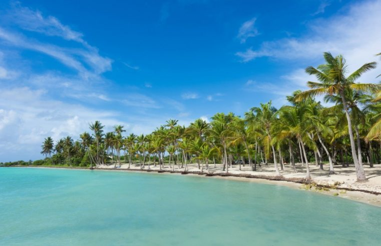 Les vacances de Pâques en Guadeloupe