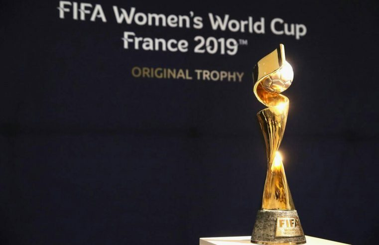 Les grandes favorites de la coupe du monde féminine de football 2019