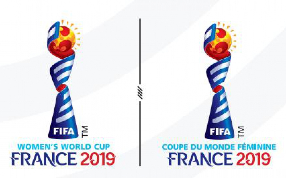 Coupe du monde de foot 2019