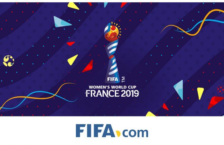 Coupe du monde féminine 2019 : Ou voir les matches ?