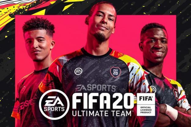 FIFA 20 : Peut-il se faire rattraper par eFootball PES 2020 ?