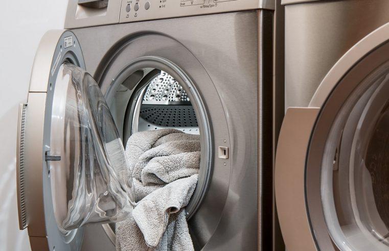 Obsolescence programmée, la durée de vie des lave-linge en régression