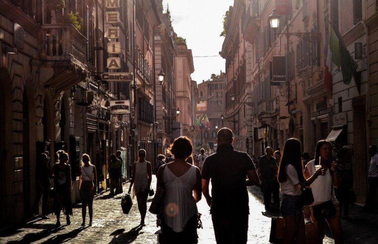 Covid 19 et tourisme en France, l'heure du 1er bilan