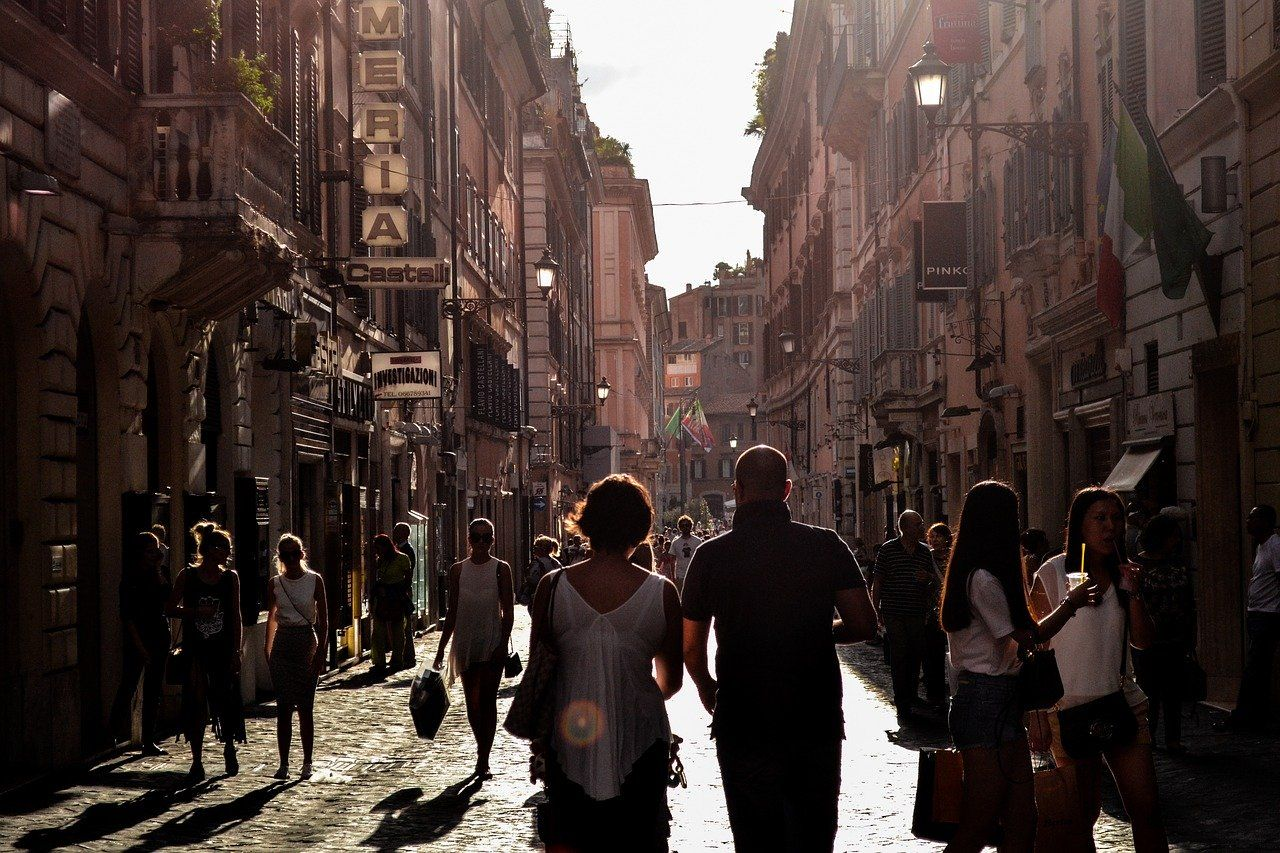 Bilan tourisme saison 2020