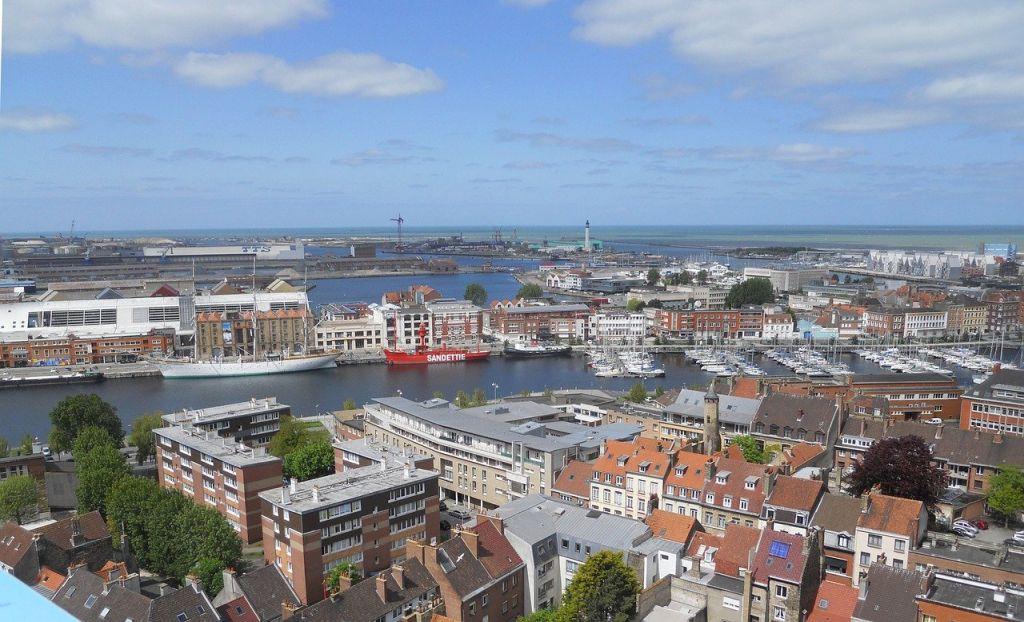 Dunkerque, confinement le week-end confirmé