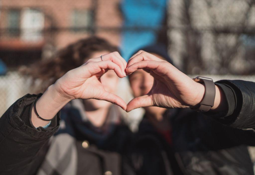 Quelle est l'origine de la Saint Valentin ?