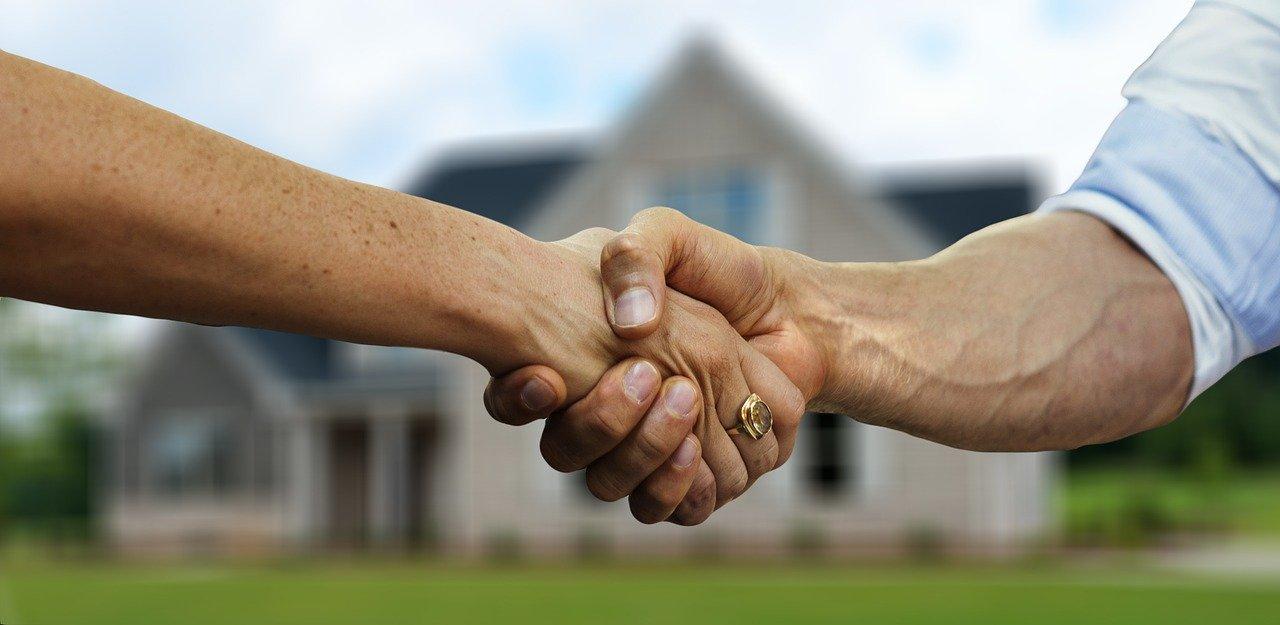 Immobilier : des rachats de crédits attrayants