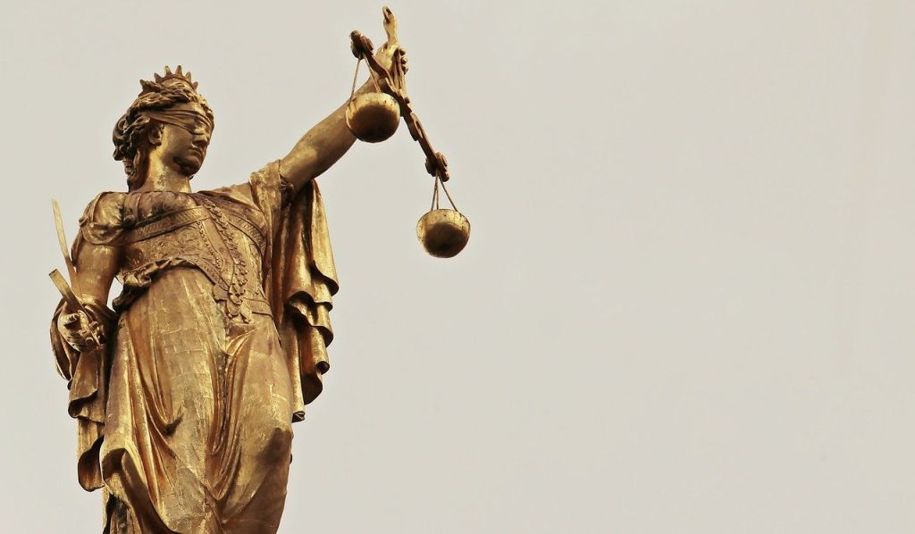 Affaires des écoutes, Nicolas Sarkozy condamné à trois ans de prison dont un ferme