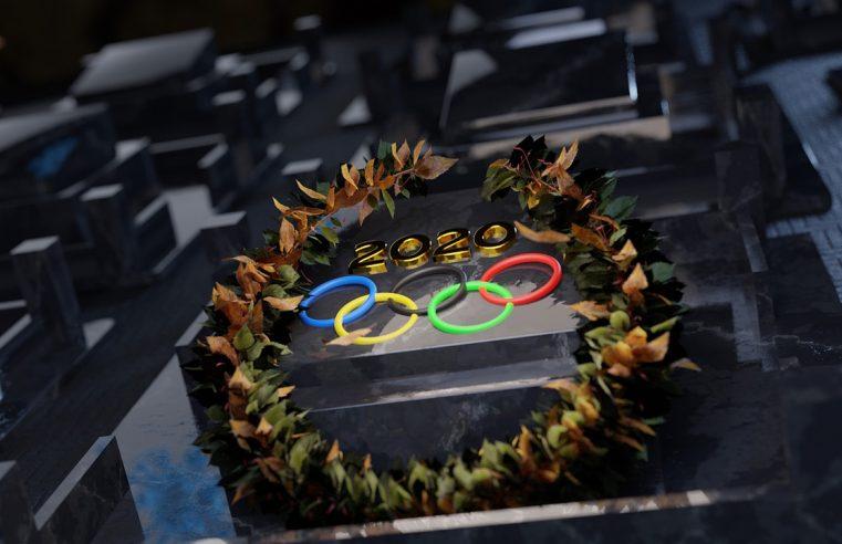 Tokyo 2021 : le relai de la flamme olympique commence à Fukushima