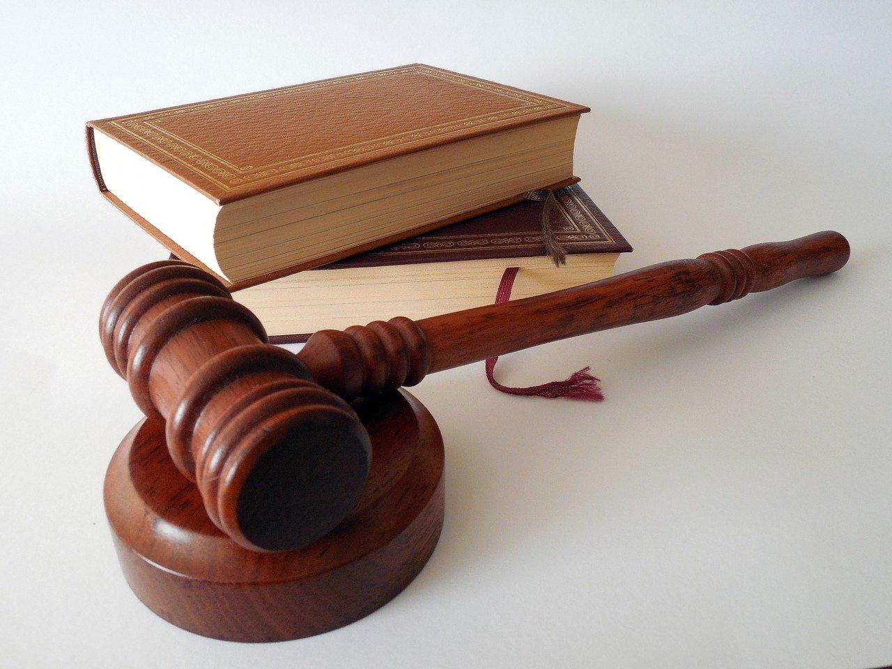 L'Assemblée nationale instaure l'âge de non-consentement à de 15 ans