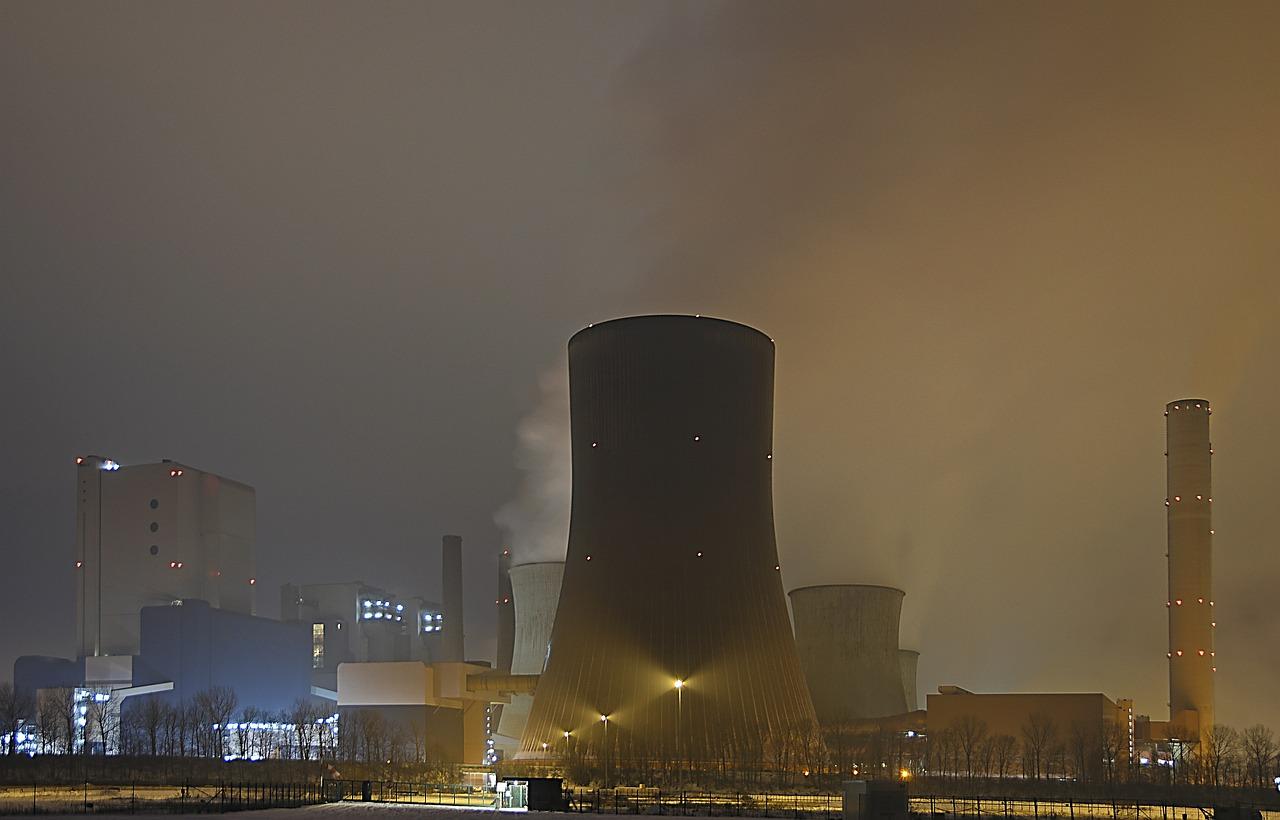 10 ans après Fukushima, le Japon tente de tourner la page