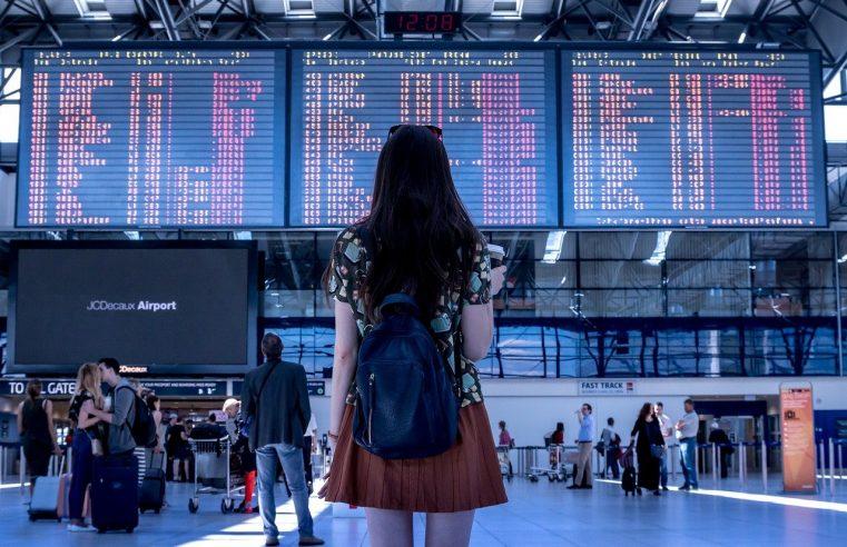 Le «passeport vert» pour sauver le secteur touristique