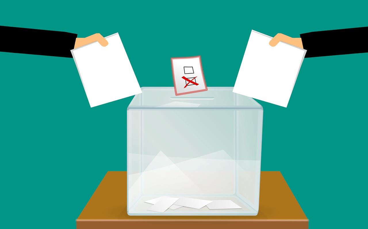 L'exécutif veut décaler les élections d'une semaine en juin