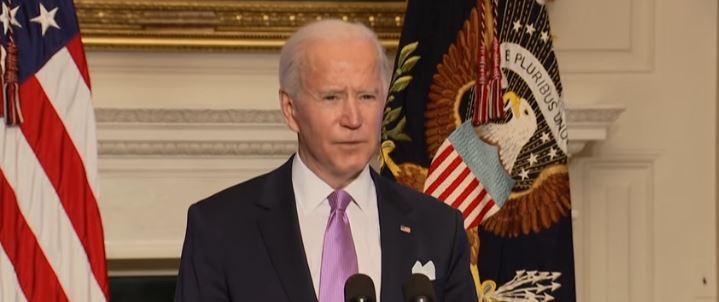 Sommet de Joe Biden sur le climat : l'objectif ambitieux de Washington