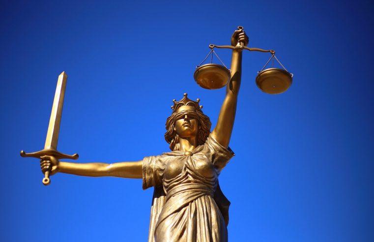 L'Assemblée adopte la loi fixant le seuil de non consentement à 15 ans