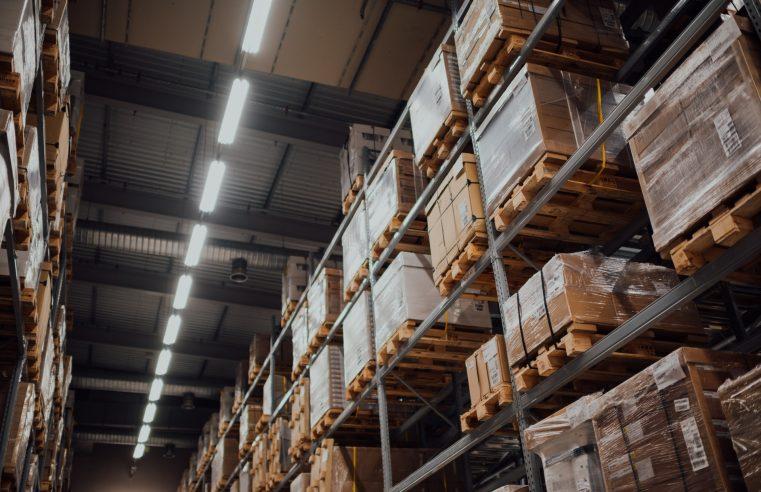 Shein, wish, Amazon, Alibaba… des produits taxés de 20% dès le 1er juillet