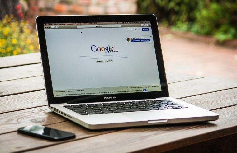 Google écope d'une amende pour ses pratiques concurrentielles déloyales