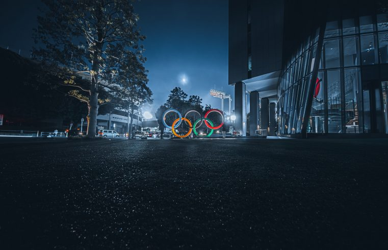 Les États-Unis déconseillent de voyager au Japon pour les Jeux Olympiques de 2021
