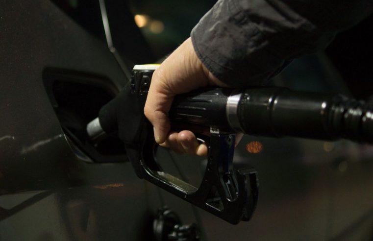 La fin des voitures à essence en 2035