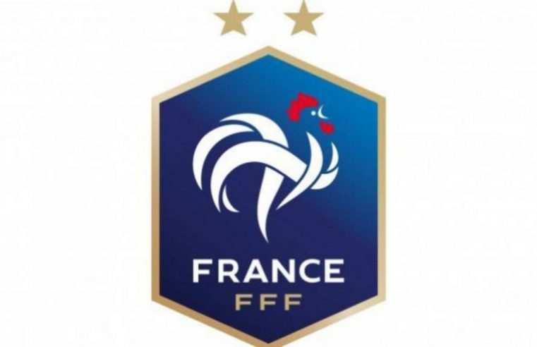 Euro 2020, l'équipe de France éliminée par la Suisse