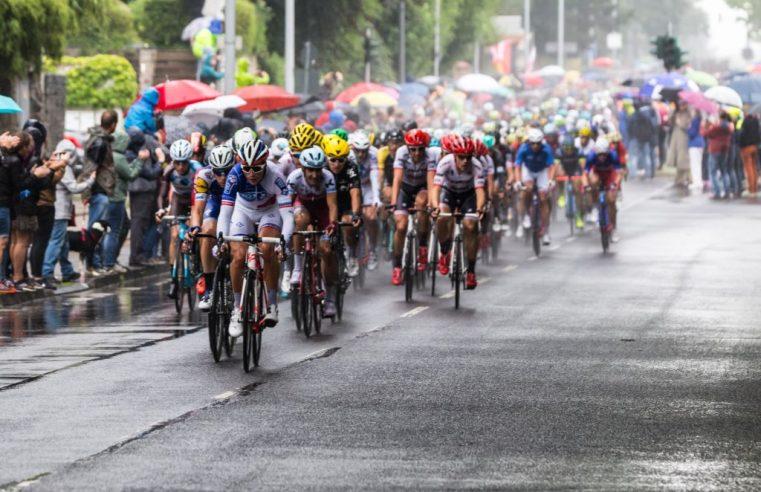 Tour de France, le bilan de la première semaine