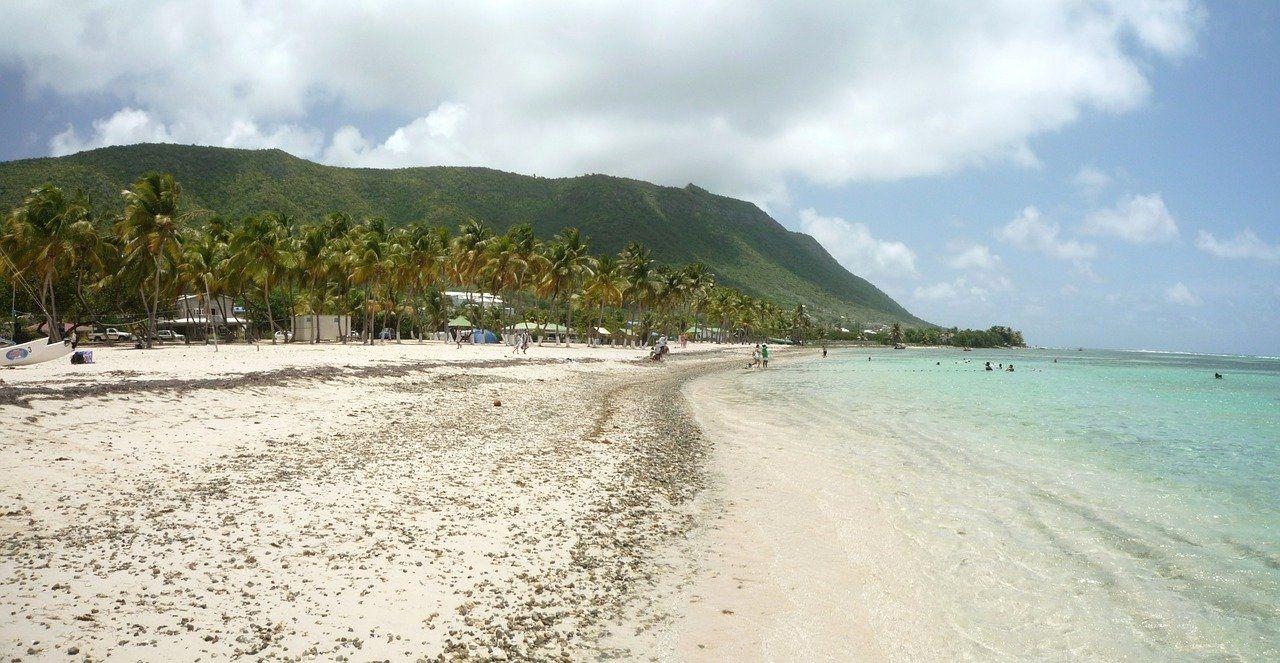 Nouveau confinement d'au moins 3 semaines en Guadeloupe