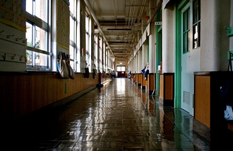 545 classes fermées à cause du Covid-19 depuis la rentrée