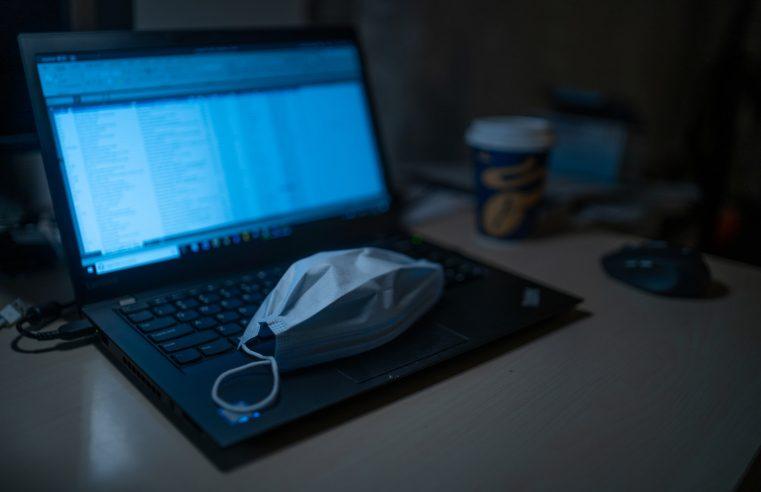 Covid-19 : L'assurance maladie a recensée plus de  36 000 QR code frauduleux