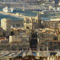 La ville de Marseille et les améliorations prévues par le gouvernement