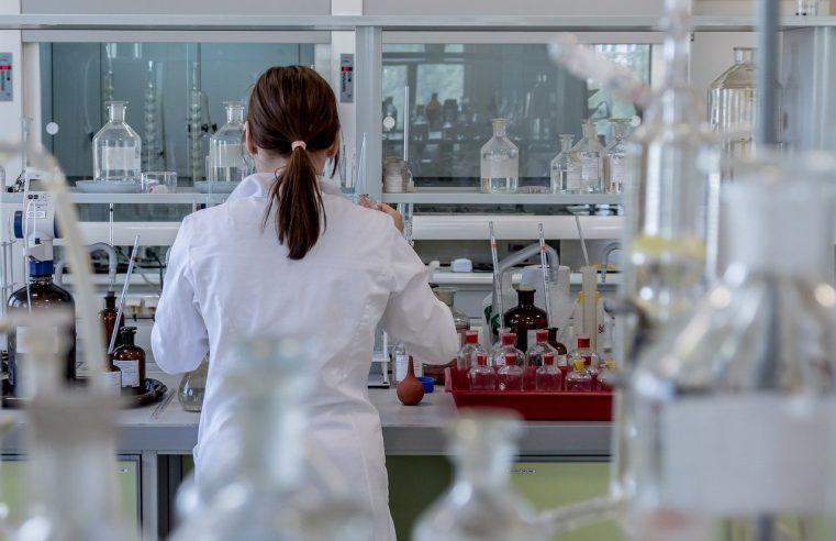 Un nouveau vaccin nasal français pour lutter contre le Covid-19 ?