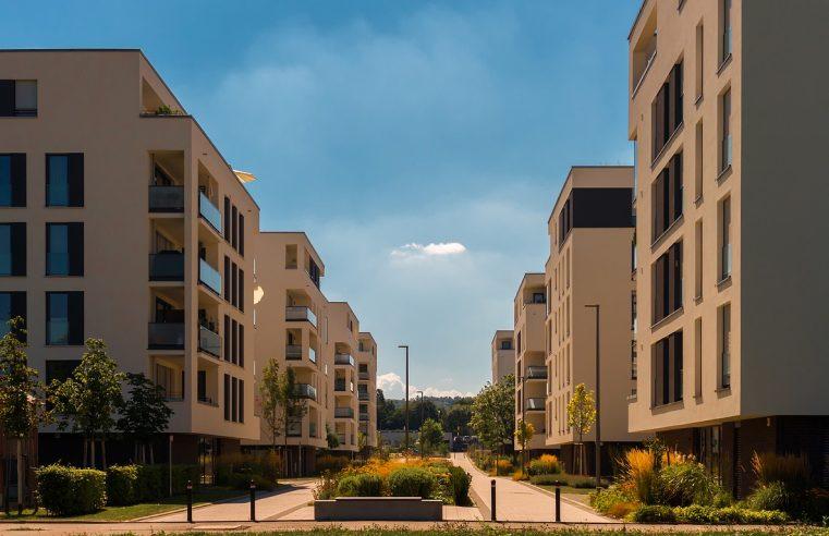 Le nouveau dispositif Pinel+ inquiète les professionnels de l'immobilier