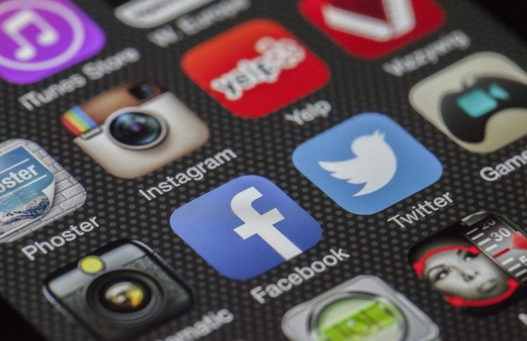 La panne de Facebook, d'Instagram et de Whatsapp rétablie