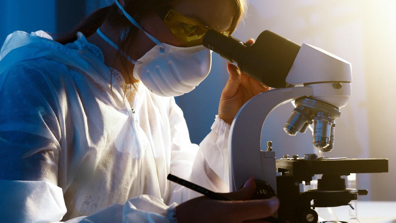 Fin de la gratuité des test PCR et antigéniques en France le 15 octobre