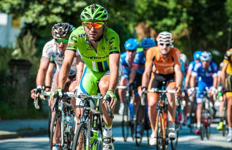 Tour de France 2022 : la carte et le parcours de la prochaine édition dévoilés